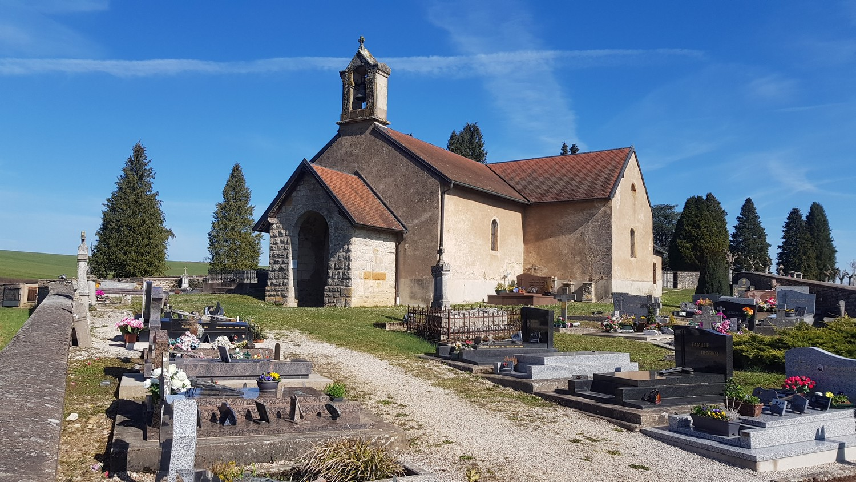 Patrimoine - St Hilaire.jpg
