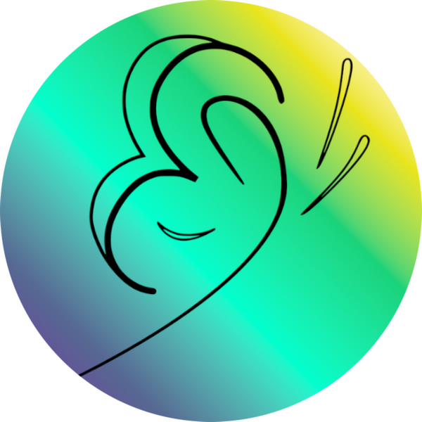 Logo Chrysalide.png