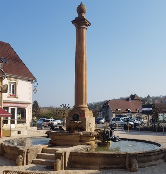 patrimoine - fontaine chimères.jpg