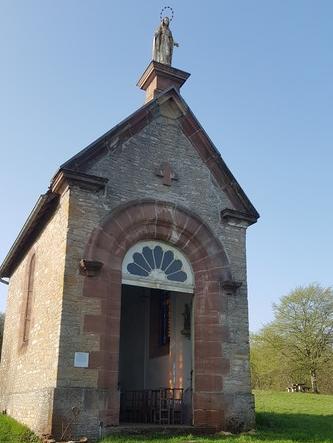 patrimoine - chapelle Montaucivey.png