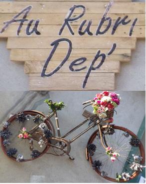 logo RubriDep.png