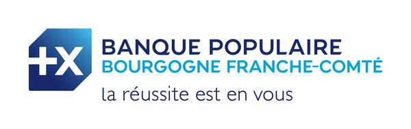 logo BP BFC.png