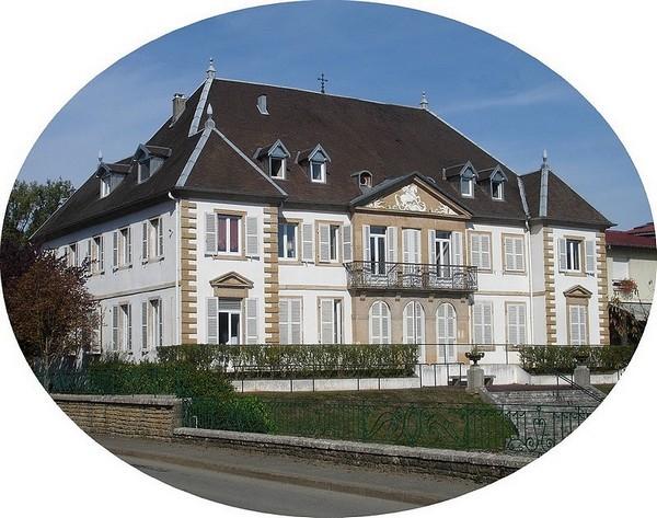patrimoine - Chateau Vorget.jpg