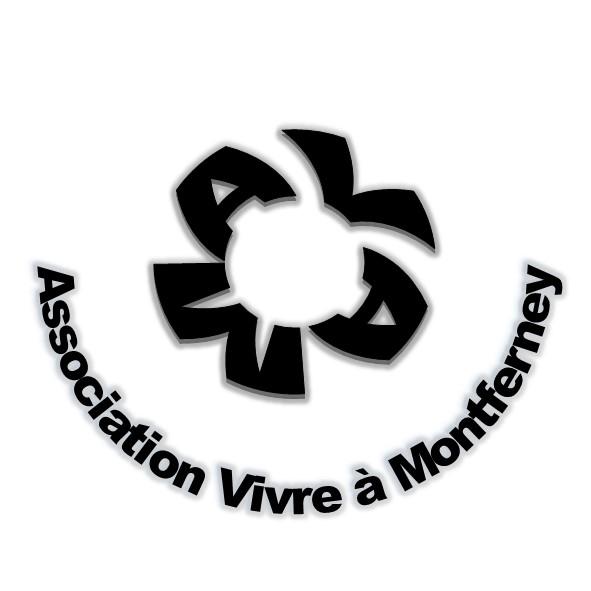 logo AVAM.jpg
