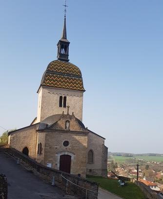 patrimoine - église.png