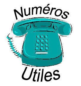 NUM UTILES.png