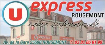 logo U Express.png
