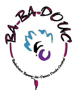 logo BABADOUC.jpg
