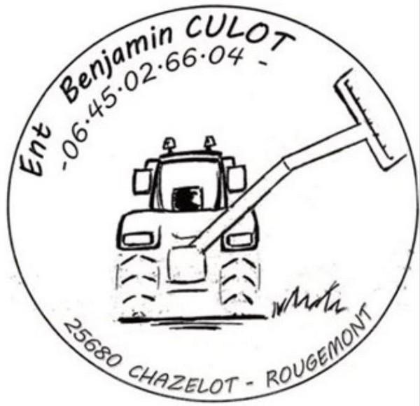 logo B CULOT.jpg