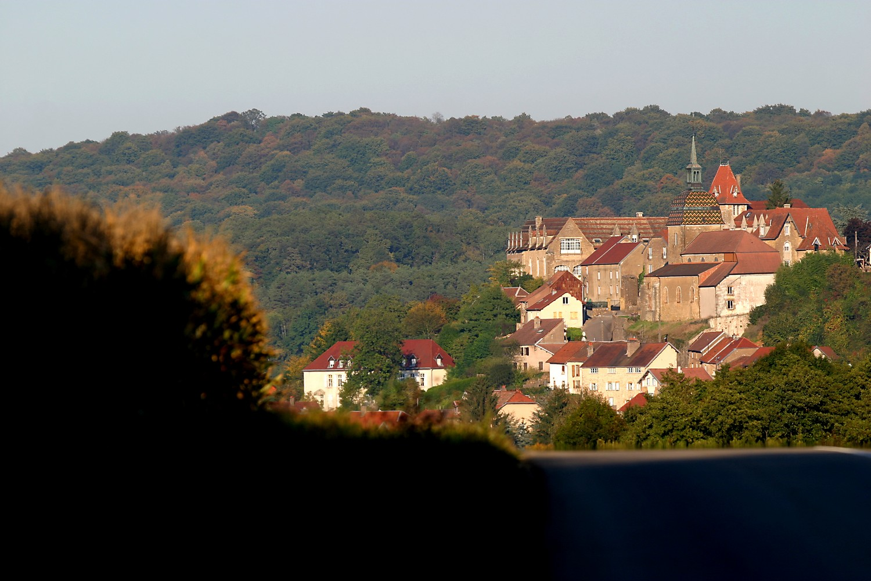 Rgt rte Besançon.jpg