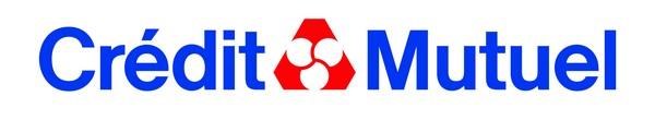 logo Crédit mutuel.JPG