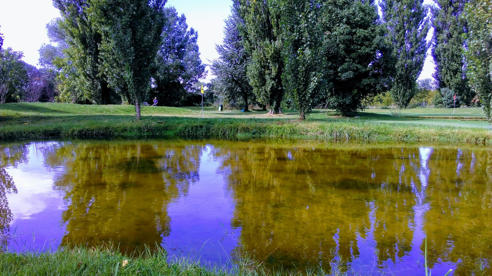 Easy-golf-du-Bourget-Parcours-.jpg
