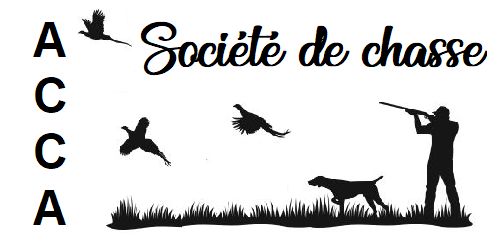 ACCA-SOCIETE-DE-CHASSE-bd.png