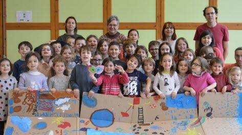33-enfants-ont-frequente-le-centre-de-loisirs-cette-semaine-a-upie-photo-le-dl-chantal-hochart-1583002659.jpg