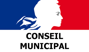logo conseil municipal.png