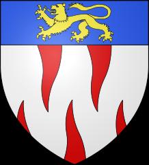 Commune d'Upie