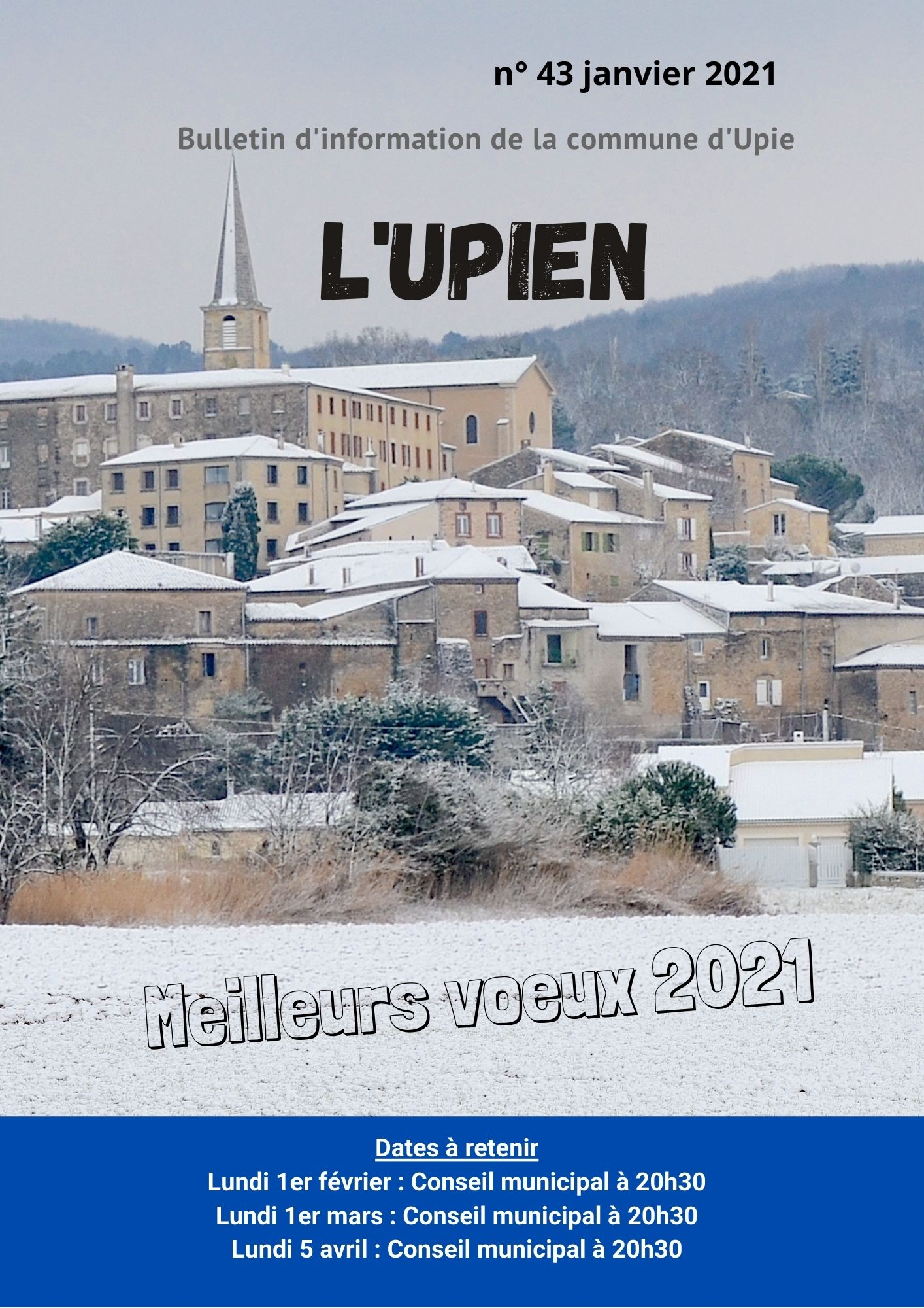 L_UPIEN.jpg