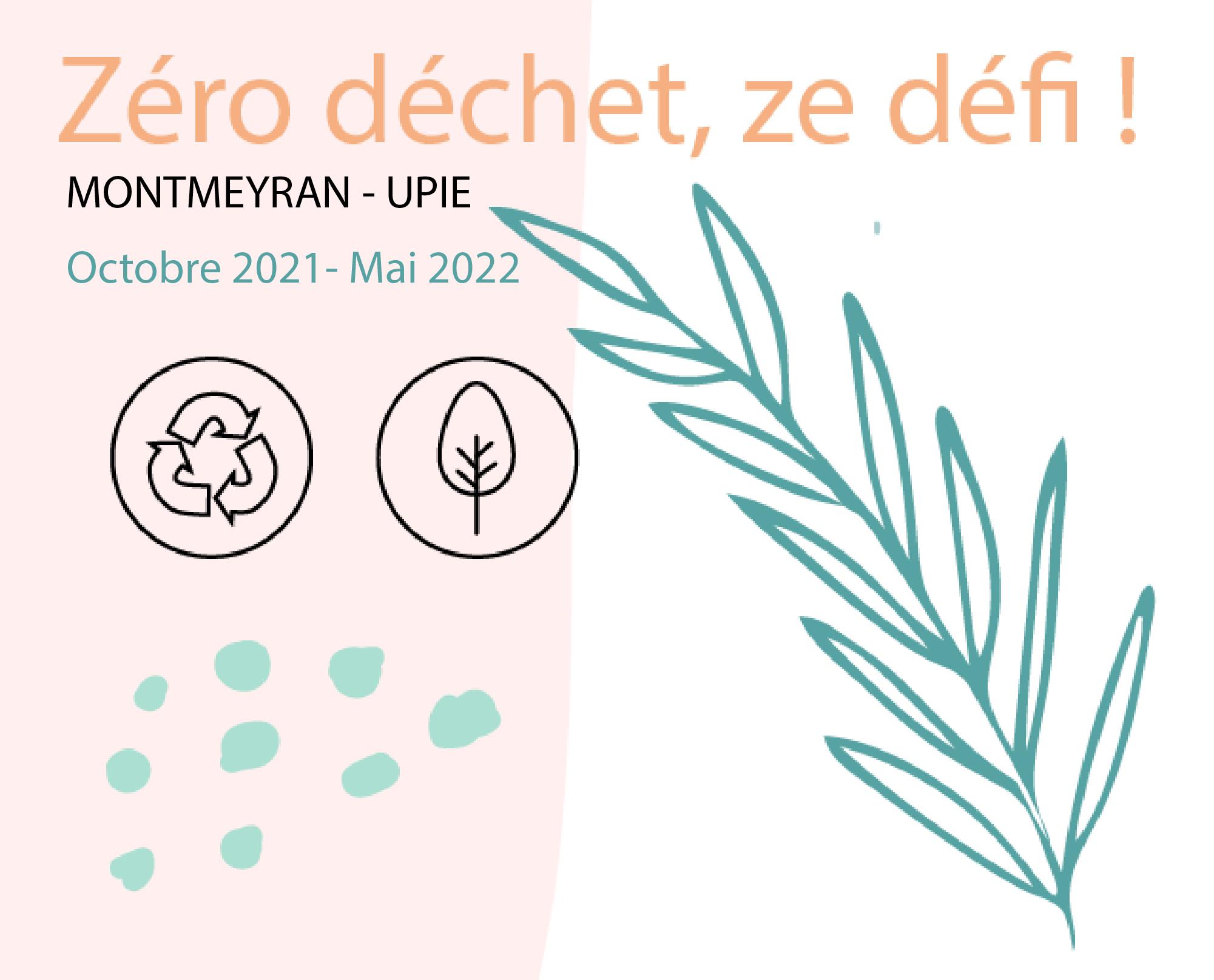 logo zero déchets.png