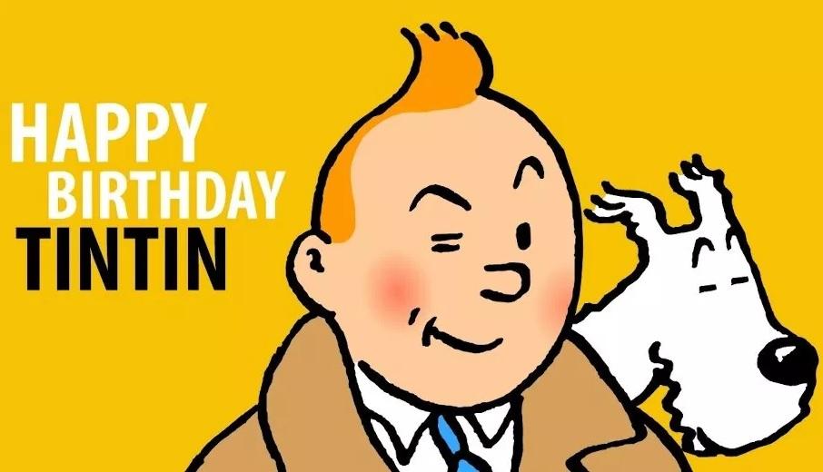 90 ans Tintin.jpg