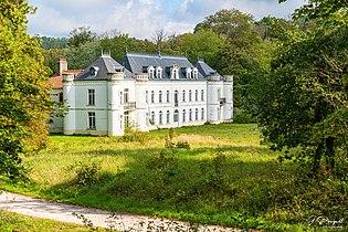 315px-Dannes_-_Le_Château-1.jpg