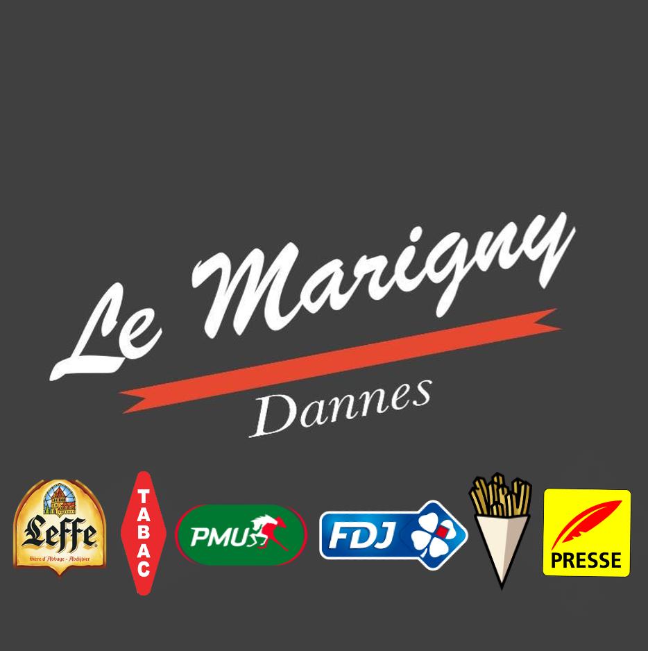 Logo marigny 2.png