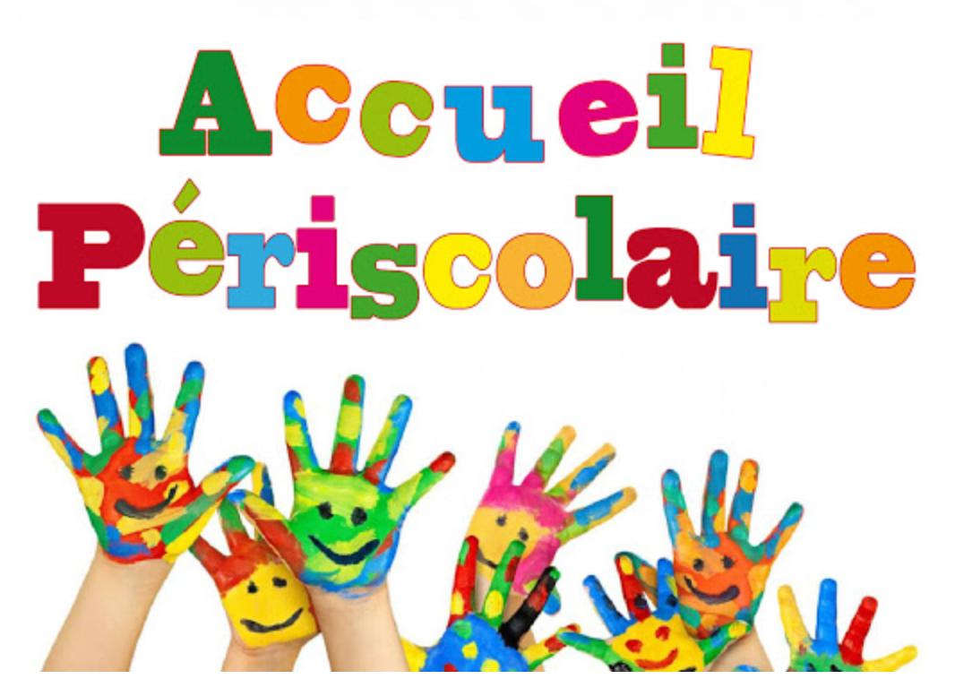 ACCCUELL JEUNESSE.png