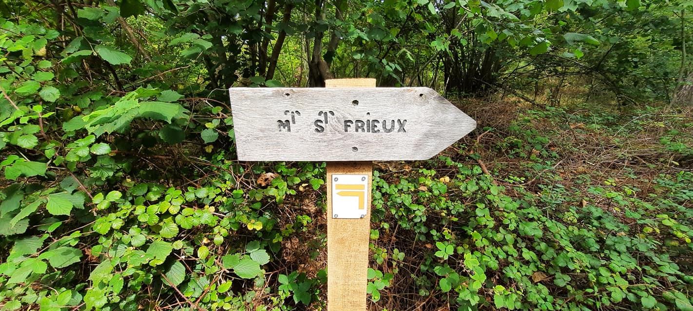 Mont St Frieux 10.jpg