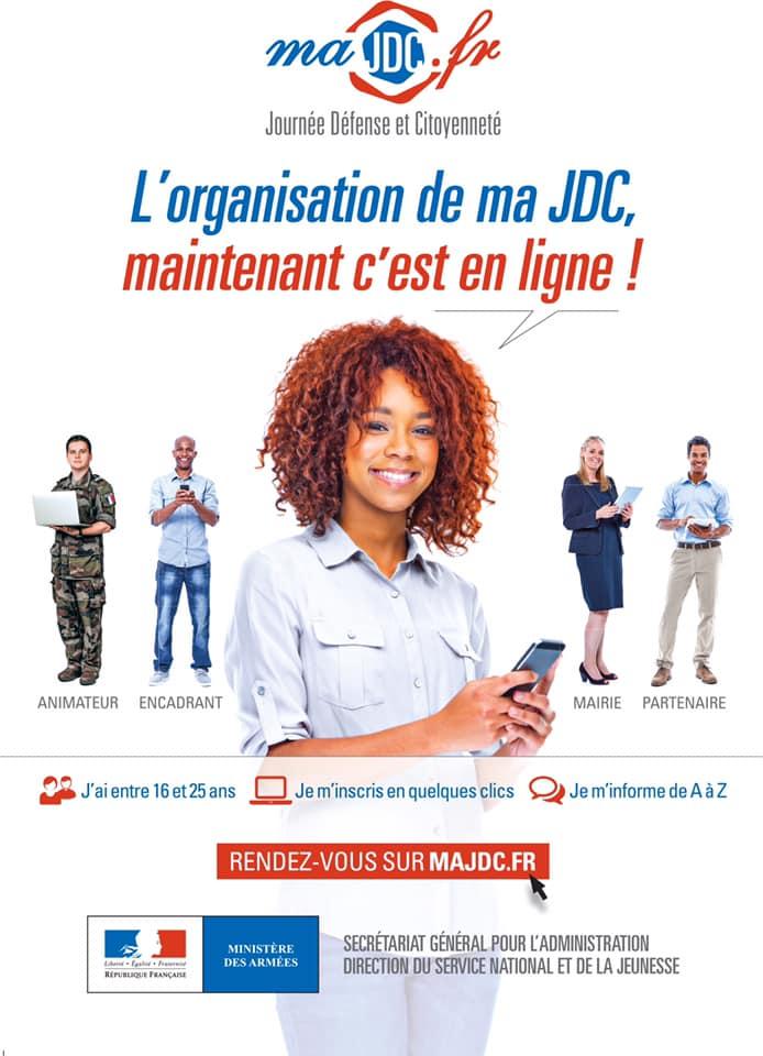 JDC 2.jpg
