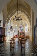 408984-glise-saint-martin-dannes-interieur-nef-coeur.jpg