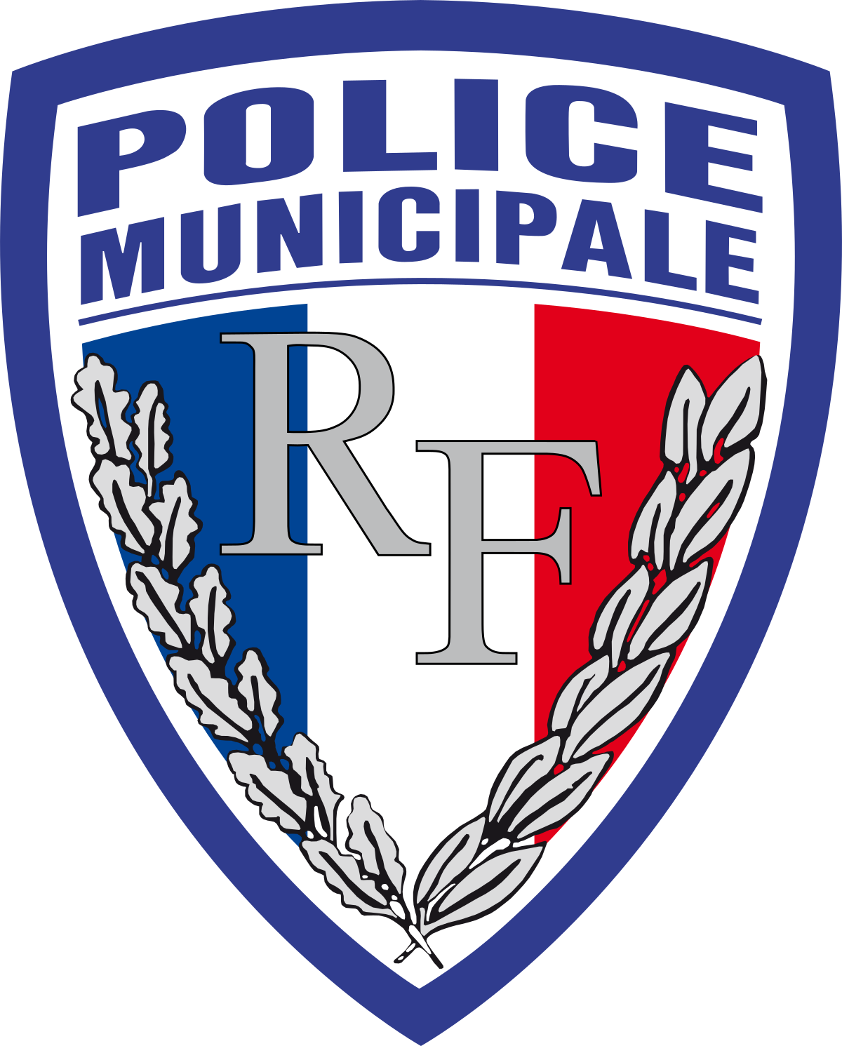 1200px-Logo_Police_Municipale__France_.png
