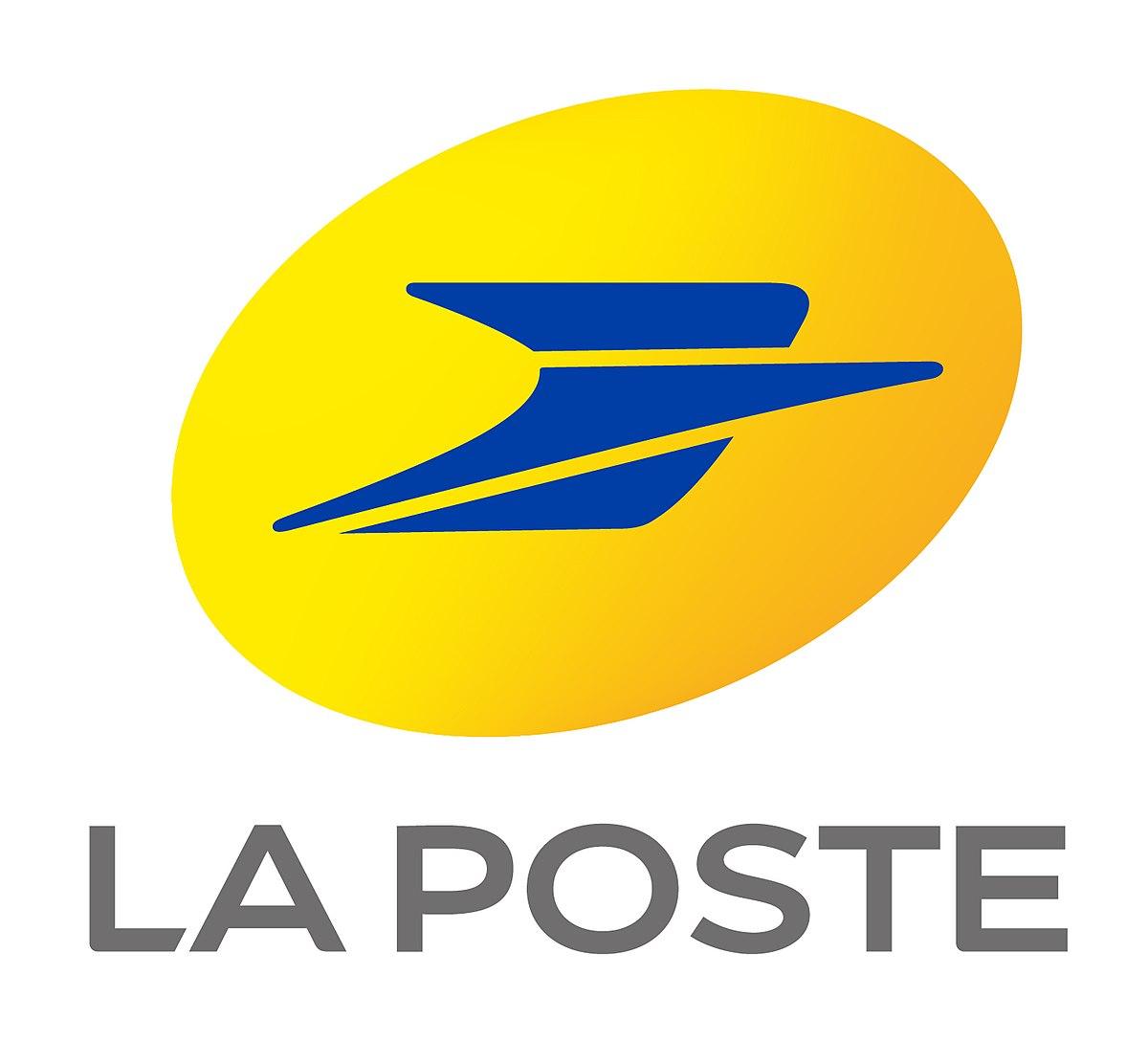 Logotype_de_référence_La_Poste.jpg