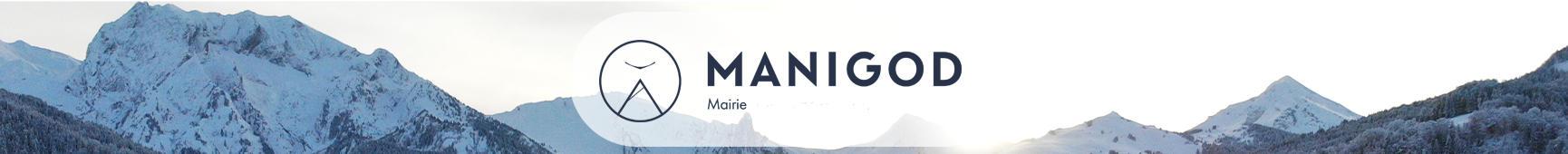 Mairie de Manigod
