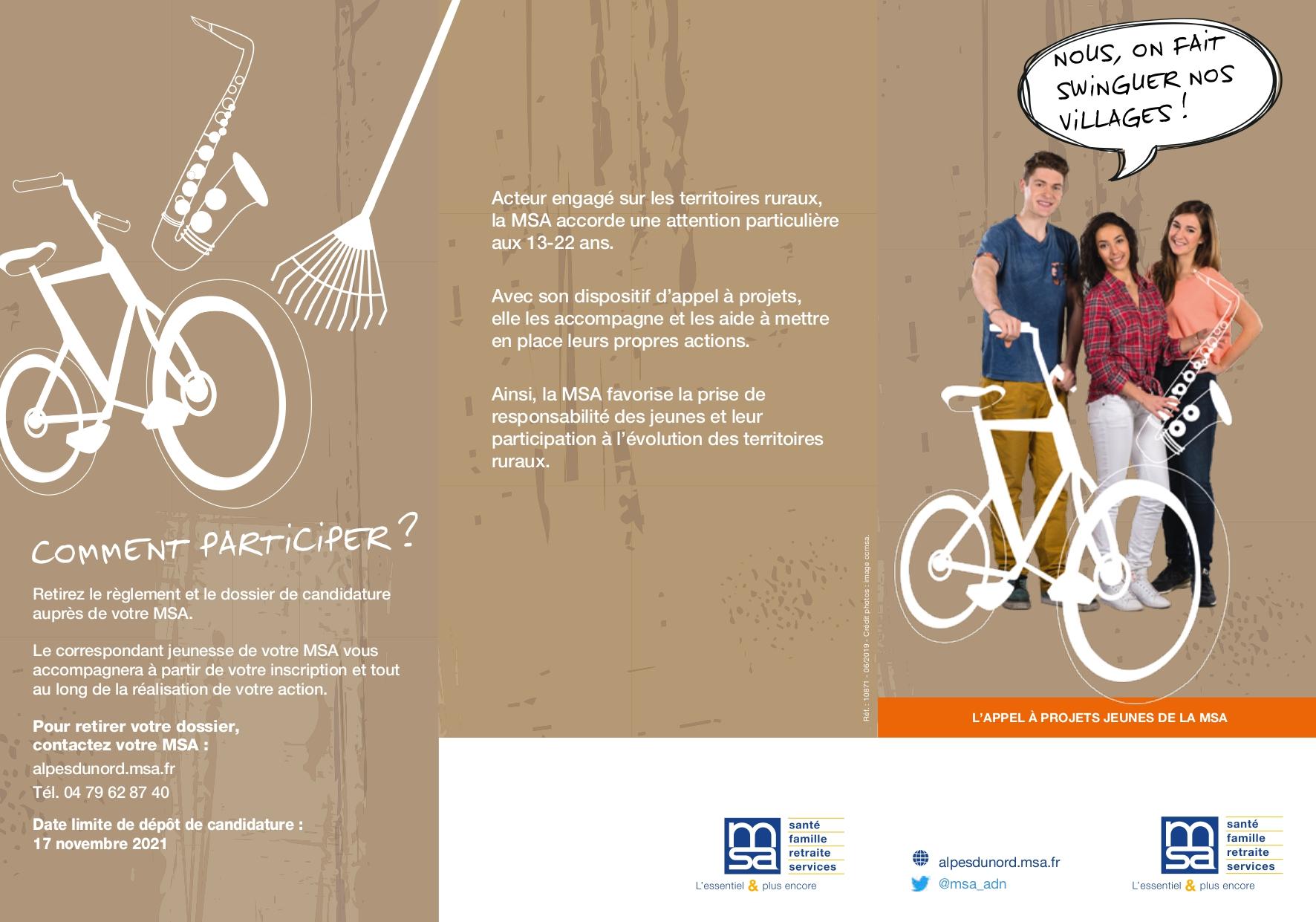 MSA - Flyer Appel à Projets Jeunes 2021-2022_page-0001.jpg