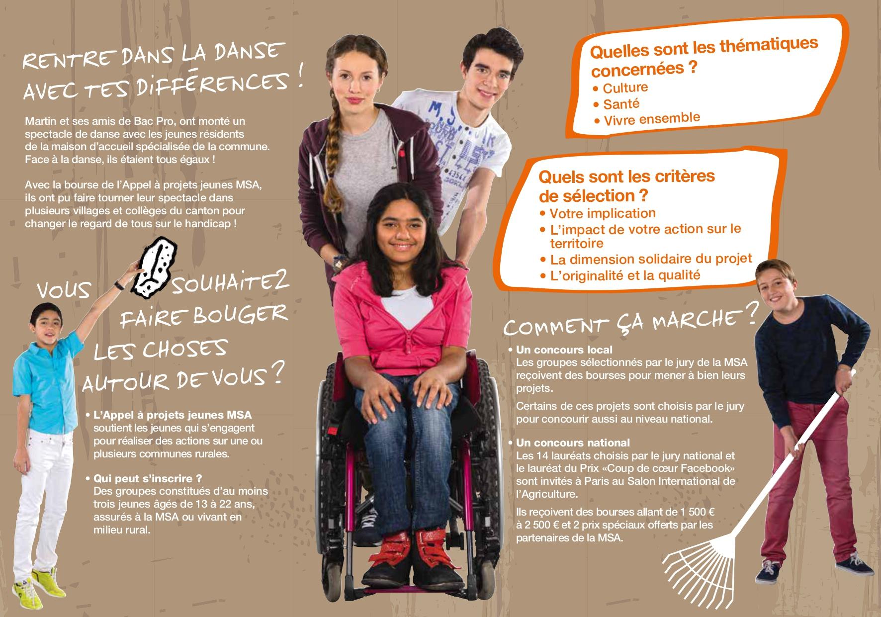 MSA - Flyer Appel à Projets Jeunes 2021-2022_page-0002.jpg