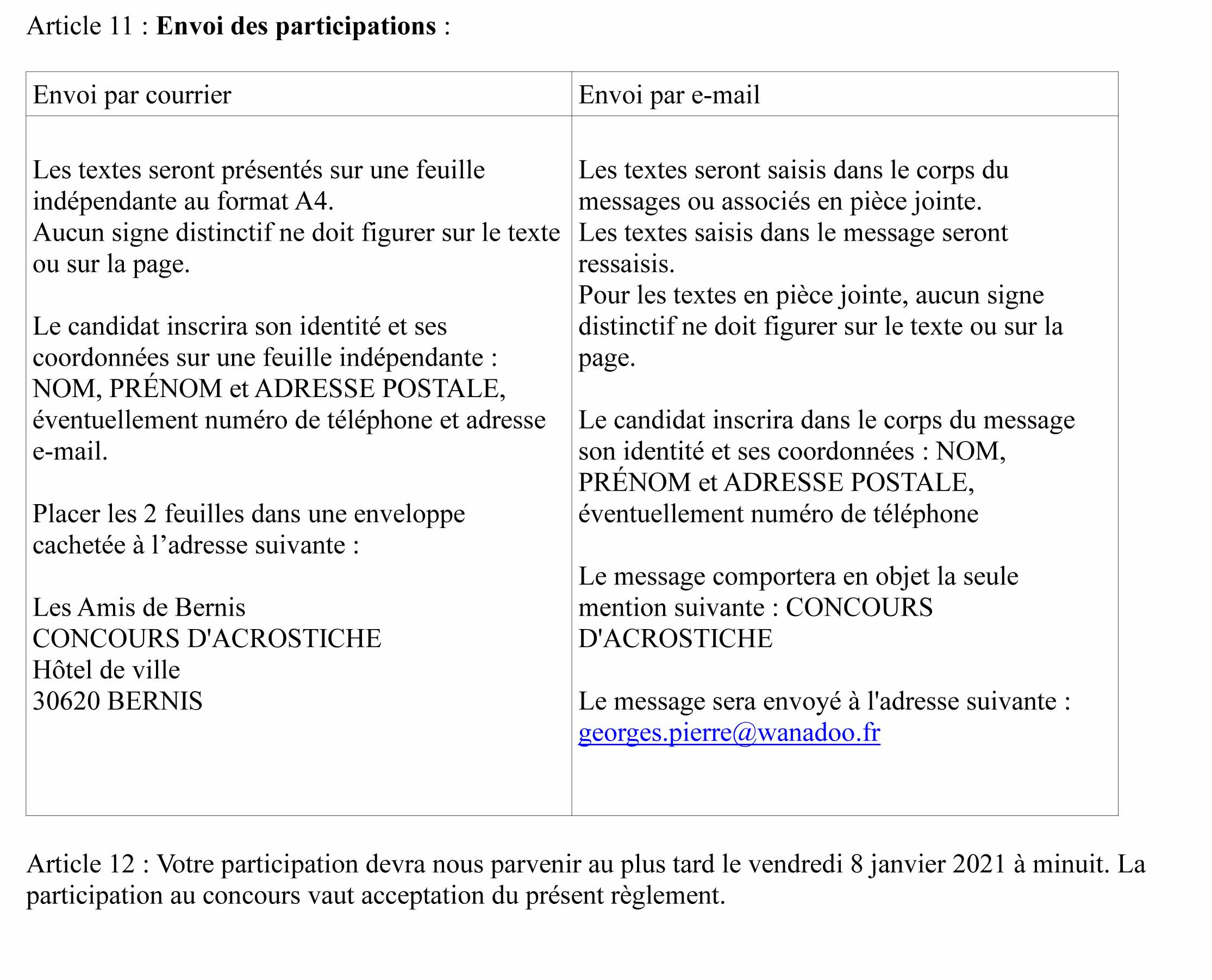 Réglement du concours d_acrostiche-2 copie.jpg