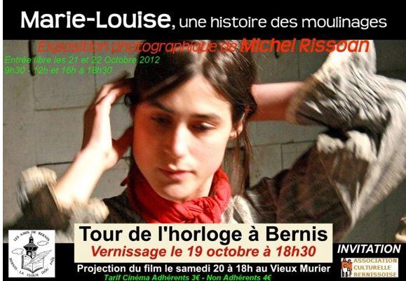 Marie Louise 1.JPG