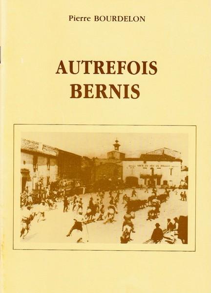 Autrefois Bernis.jpg