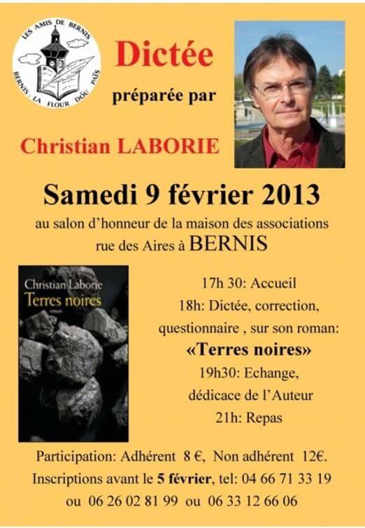 2013 Christian LABORIE 1.JPG