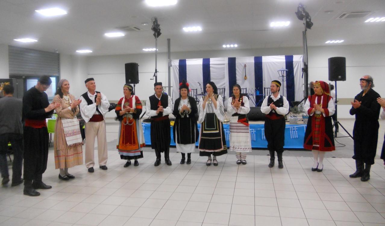 Les danseurs d_EUro Grèce Montpellier.JPG