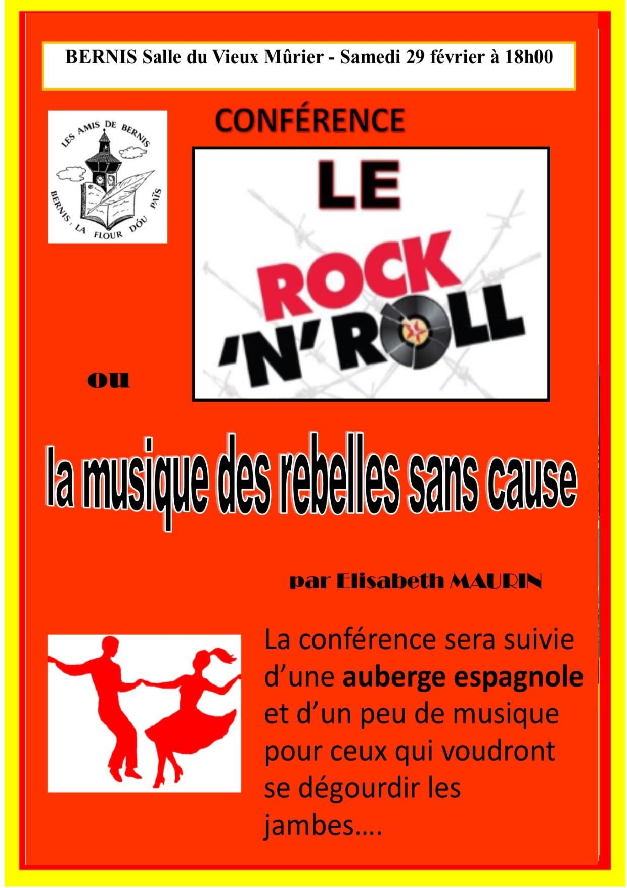 Affiche rock_nroll2.jpg