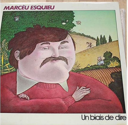 Marceau.jpg