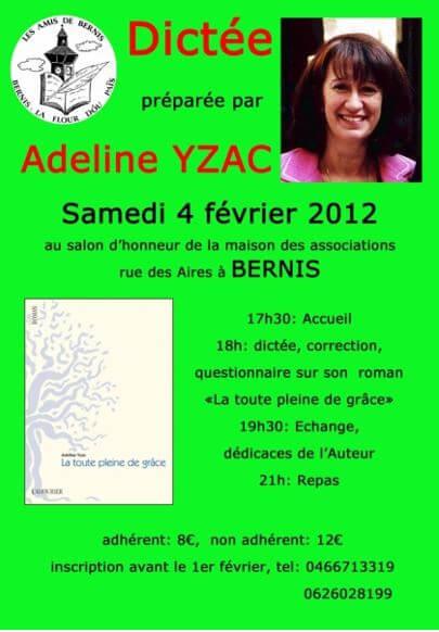 2012 Adeline YZAC 1.JPG