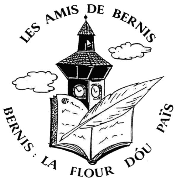 LES AMIS DE BERNIS