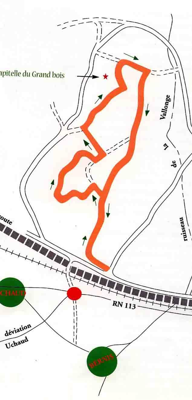 plan du sentier capitelles 05 01 05 R.jpg