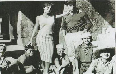 Les mistons - photo du film.jpg