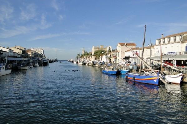 canal du Grau du Roi.jpg