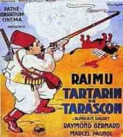 Tartarin.JPG