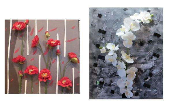 Fleurs 3.JPG