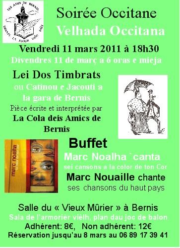 Affiche soirée occitane.jpg