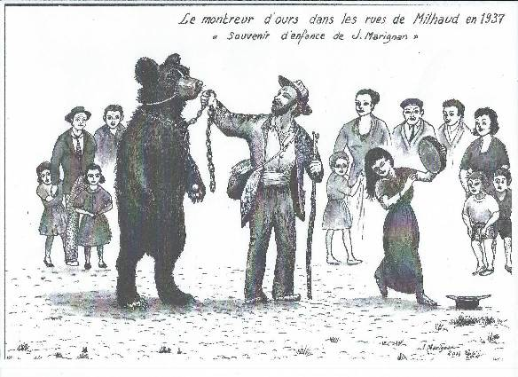 Montreur d_ours 3.jpg